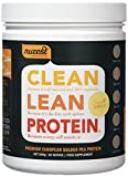 Nuzest Smooth Vanilla Clean Lean Protein - 20 servings