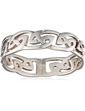Heritage Unisex  Sterling-Silber 925 Ring 2286HPN
