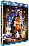 Le Chat Potté [Blu-ray]