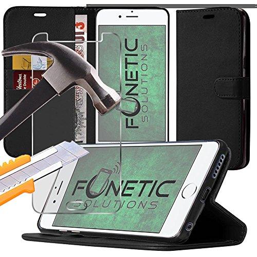 black-google-pixel-xl-case-wallet-stand-flip-leather-case-skin-cover-withcredit-debit-card-holder-sl