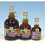 La Finestra Sul Cielo Vinagre de Arroz - 250 ml