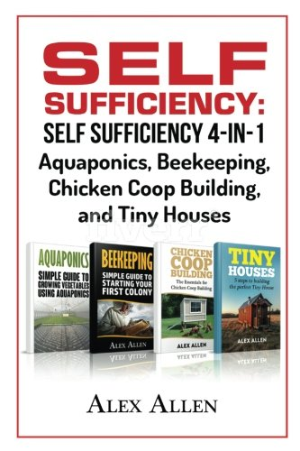 self-sufficiency-self-sufficiency-4-in-1-aquaponics-beekeeping-chicken-coop