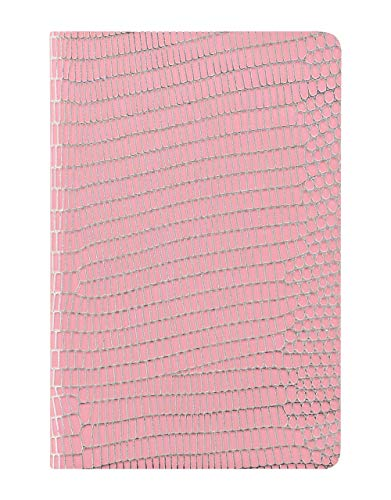 Letts Sterling Compact Pocket 1W/2S 2019 Pink