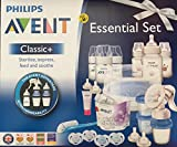 Philips Avent Lebensmittels Set