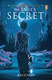 #4: The Sage's Secret (The Kalki Chronicles)