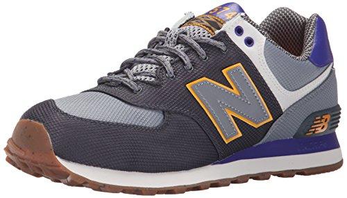 new-balance-nbml574exa-scarpe-da-atletica-uomo-grau-dark-grey-blue-light-grey-eu-43-us-95