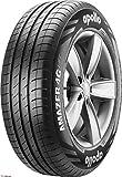 #5: Apollo Amazer 4G Life 145/80 R13 83T Tubeless Car Tyre