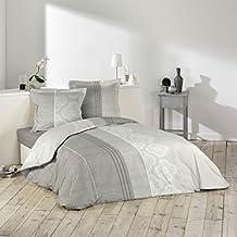 Biancheria da letto - Biancheria da letto amazon ...