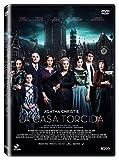 La Casa Torcida [DVD]