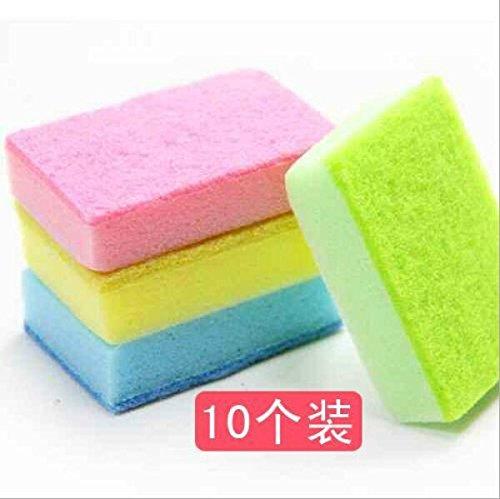 webest-10-ensembles-deponge-efficace-a-recurer-eponge-lavage-bol-de-cuisine-propre-nano-coton-brosse