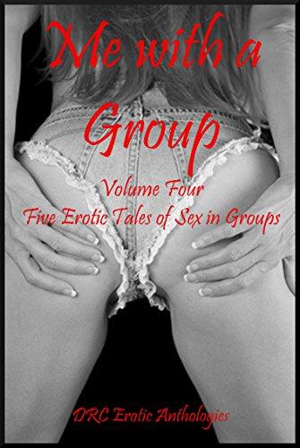 Erotic french literature picture 307