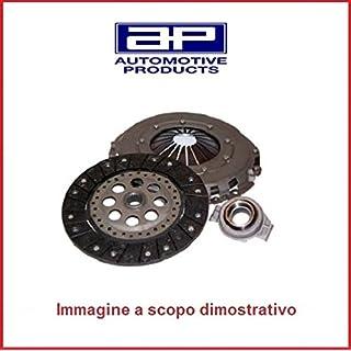 AP Automotive Prod. KT90290 Kupplungssätze