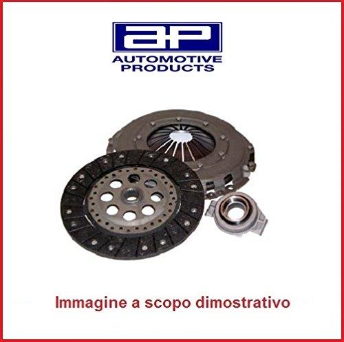 Ap Automotive Prod KT90061 Set Frizione