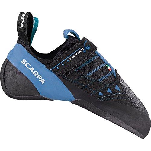 Scarpa Instinct VS-R Climbing Schuh - SS20-45