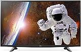 LG 43LH510V 108 cm Fernseher