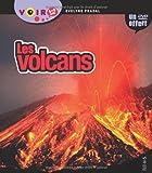 Image de Les volcans