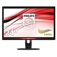 Philips G-line 242G5DJEB