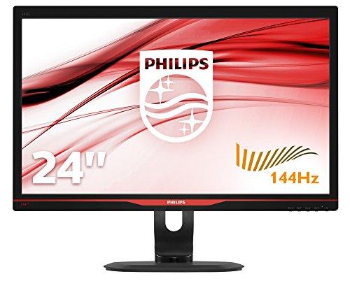 Philips 242G5DJEB