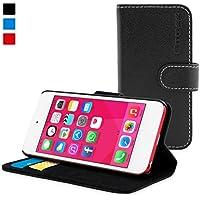 Amazon.it  borsellino - Audio e video portatile  Elettronica 2cef5d1025e6