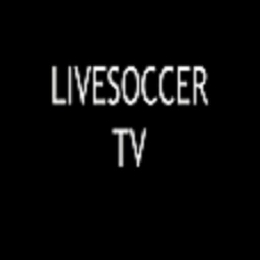 live-soccer-tv