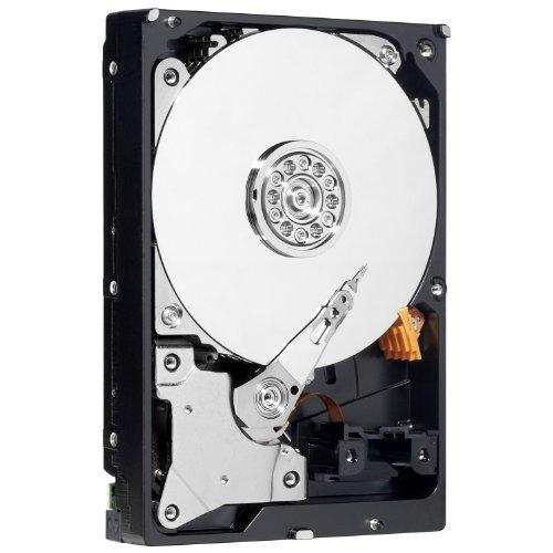 western-digital-wd5003azex-black-500gb-interne-festplatten-89-cm-35-zoll-7200rpm-64mb-cache-sataiii