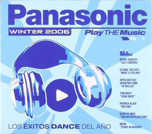 panasonic-play-the-music-winte