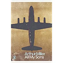 All My Sons (Penguin Modern Classics)