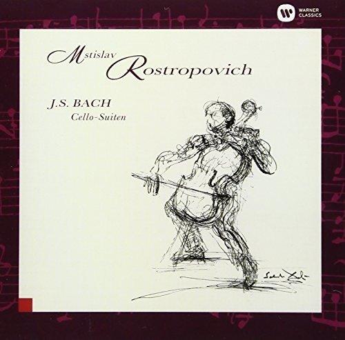 Rostropovich-bach-cello-suiten (Bach:Cello Suites)