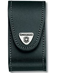 Victorinox Belt Pouch Leather