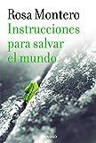 Read details Instrucciones para salvar el mundo / Instructions to Save the World