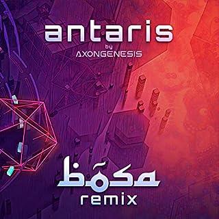 Antaris (Bósa Remix)