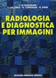 Radiologia e diagnostica per immagini