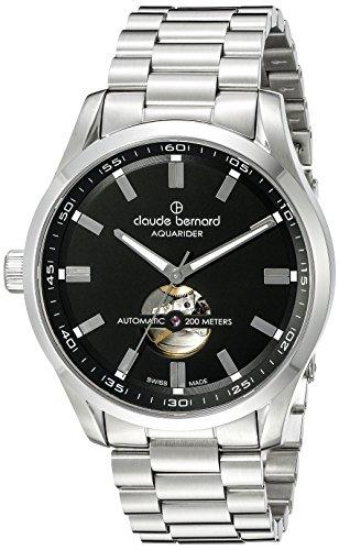 Claude Beranrd 85026 3M NV