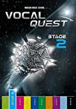 Vocal Quest Stage 2
