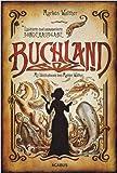 'Buchland: Limitierte und nummerierte Sonderausgabe. Mit Illustrationen von Marku...' von Markus Walther