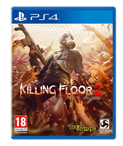 killing-floor-2-playstation-4