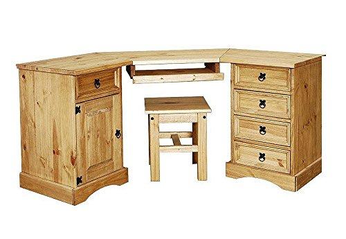 corona-computer-table-corner
