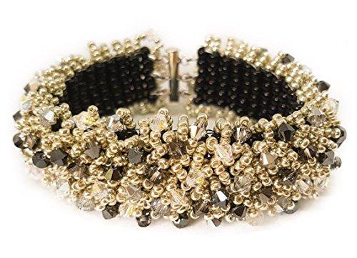 IohanaSchmuck Damen Armband