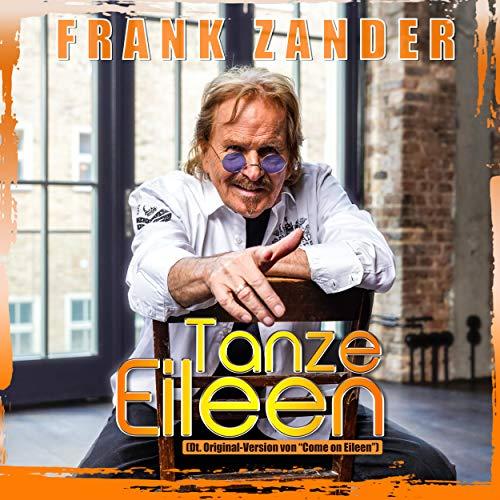Tanze Eileen (Come on Eileen)