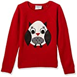#2: Cherokee Girls' Sweater