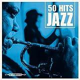 50 Hits Jazz
