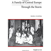A Family of Central Europe: Through the Storm