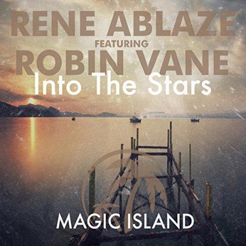Into the Stars (Original Mix)