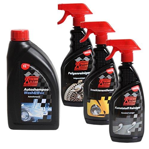 set-detergente-auto-rimuovi-insetti-esterno-pulitore-detergente-per-cerchioni-in-plastica-auto-champ