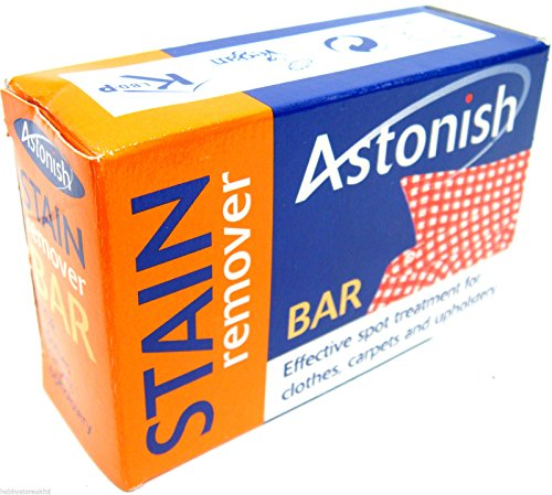 astonish-stain-remover-soap-bar-clothes-bar-soap-spot-treatment-for-clothes-new