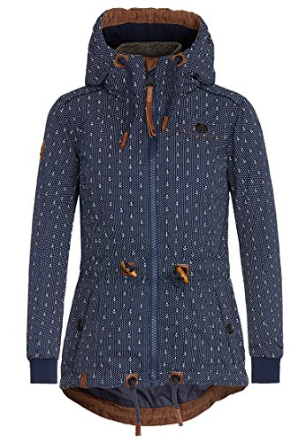 naketano-female-jacket-schmusibumsi-anchor-i-s