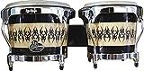 LP Percussion - Bongos Aspire 6-3/4\