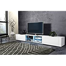 suchergebnis auf f r tv lowboard breite 200 cm. Black Bedroom Furniture Sets. Home Design Ideas