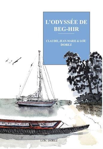 L'Odyssée de Beg-Hir