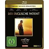 Der englische Patient - Award Winning Collection
